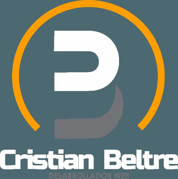 cristian beltre