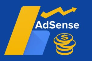 CPC de google AdSense