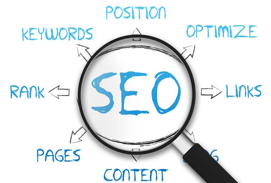 como-optimizar-el-sitio-web-de-su-empresa-para-obtener-mejores-resultados-de-busqueda-local-[5-consejos-faciles-de-optimizacion-en-el-sitio]