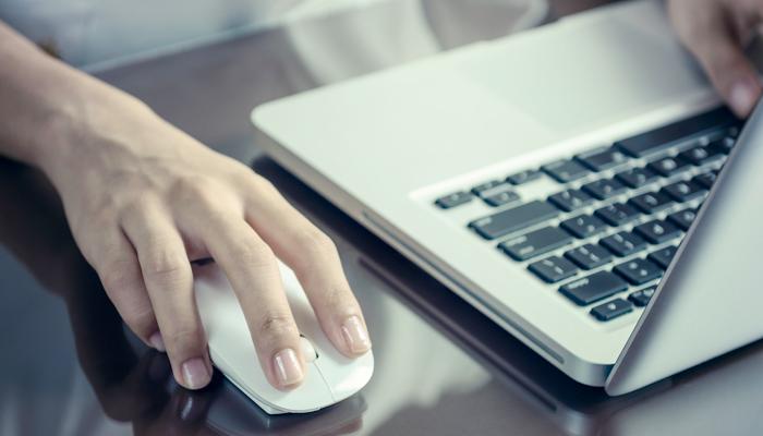7-consejos-para-crear-mas-titulares-clicables