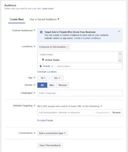 ¿puede-la-publicidad-de-facebook-beneficiar-a-su-pequena-empresa?