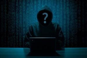 como-ocultar-su-pagina-de-inicio-de-sesion-de-wordpress-de-los-hackers