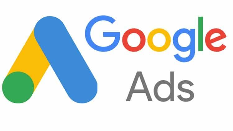 8 consejos para aprovechar al máximo su campaña de Google AdWords