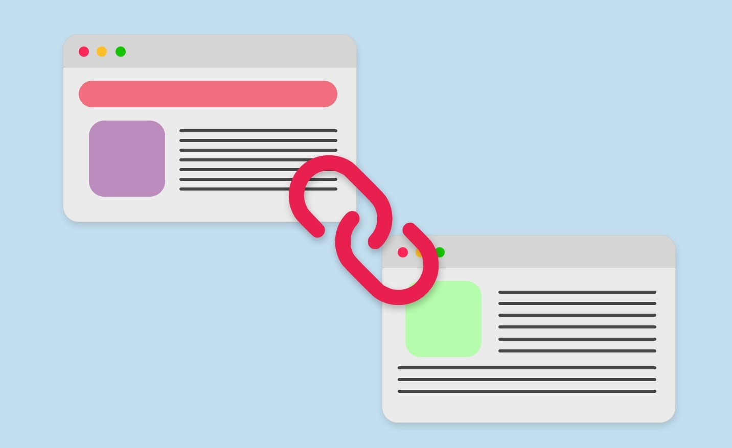 directorios en línea
