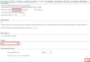 Cómo migrar un sitio de WordPress a un nuevo hosting