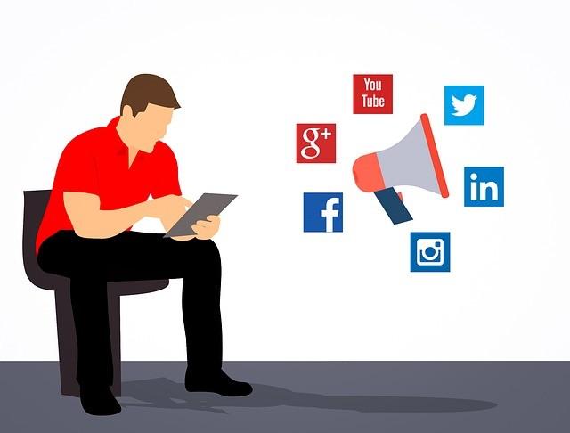 rendimiento de tus publicaciones en redes sociales