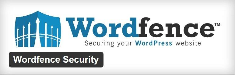 Wordfence Security (Freemium)