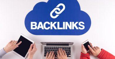 backlinks en perfiles